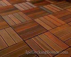 Ipe decking boston decking tiles boston deck tiles ppazfo